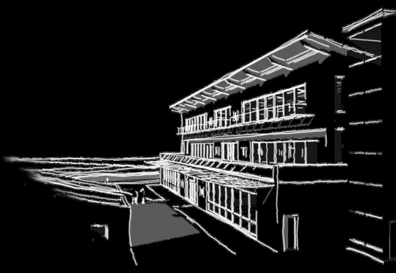 Bienvenida arquitectura y urbanismo bioclim tico melchor - Estudio de arquitectura y urbanismo ...